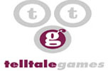 Telltale_Games_logo copy2