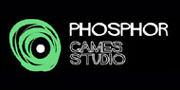 phosphor-games copy2