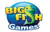 big_fish_games copy