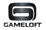 gameloft-logo copy.jpeg